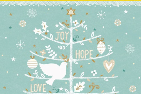 christmas cards to your friends and family we have a range of different places you can stock up on our range of 10 lovely designed cards as chosen by