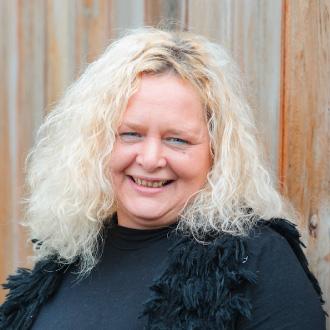 Profile image of Julie